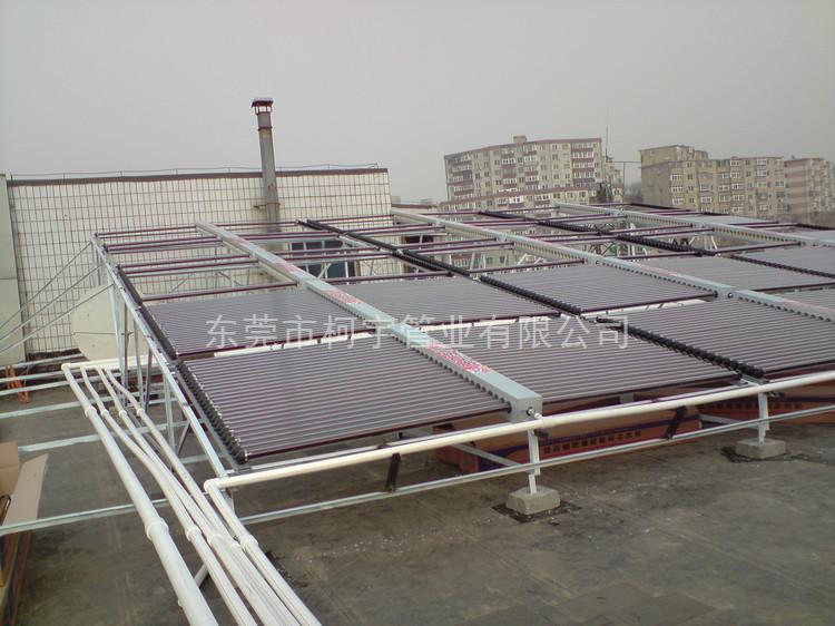 太阳能热水工程专用PPR保温管